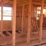 как я строил свой дом сам