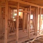 так я строил свой дом