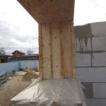строим пассивные дома