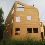 дом для имения