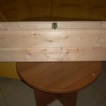 пакетный брус LogECO