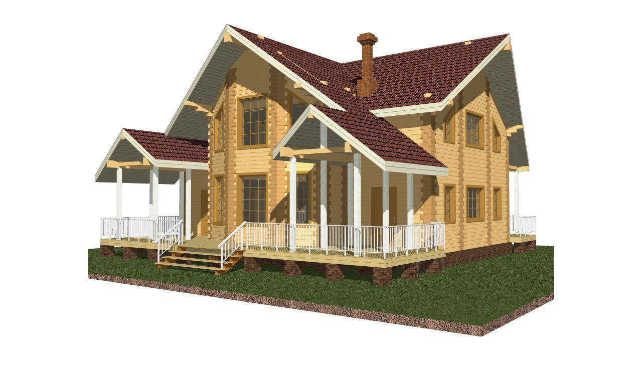 Нужна ли сертификация на деревянные дома сертификация бухгалтеров