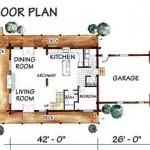 chaparral_floor_plan