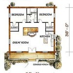 dakota_floor_plan