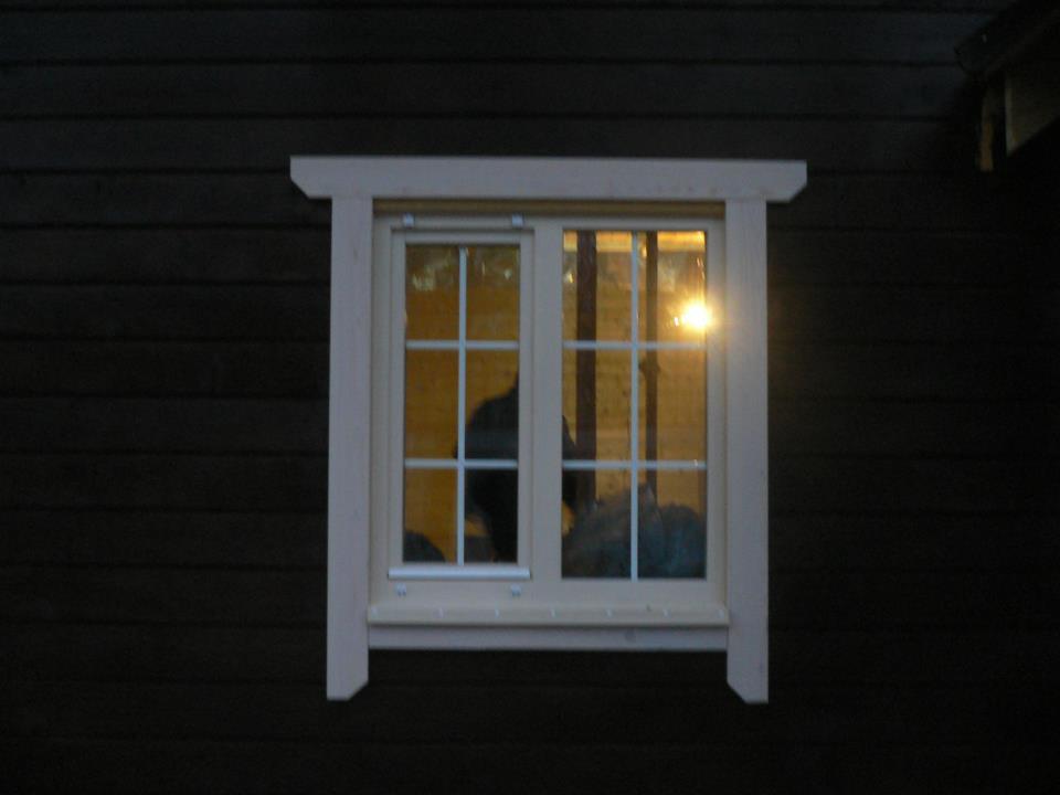 Как сделать обналичку окна смотреть
