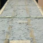 LogECO 430 mm Great Wall - дорога в будущее энергоэффективного ЭКОлогически чистого пассивного деревянного домостроения R0 больше 8 ! утеплитель эковата