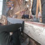 Гидроизоляция - для монтажа бруса LOGECO — в Москва