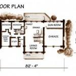 mossyrock_floor_plan