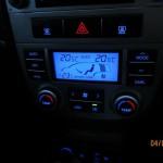 04 февраля 2012 года тепловизионная съемка объекта для устранения утечек тепла