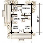 whitepass_floor_plan