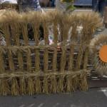 фото с выставки ЯрАгро-2012